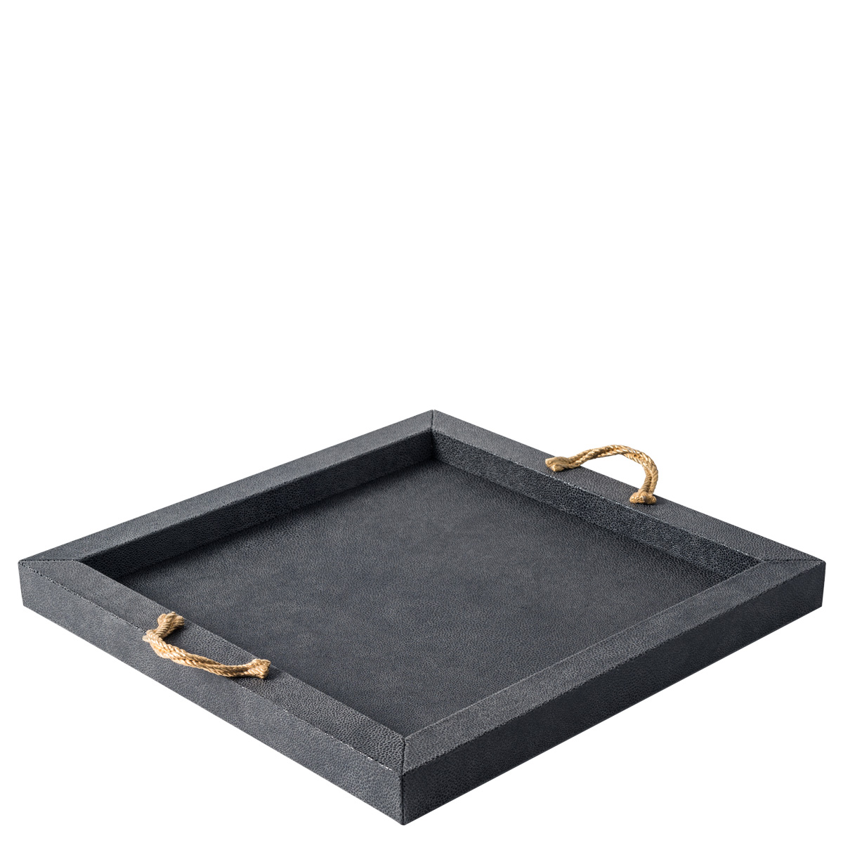 Vassoio quadrato Thalia