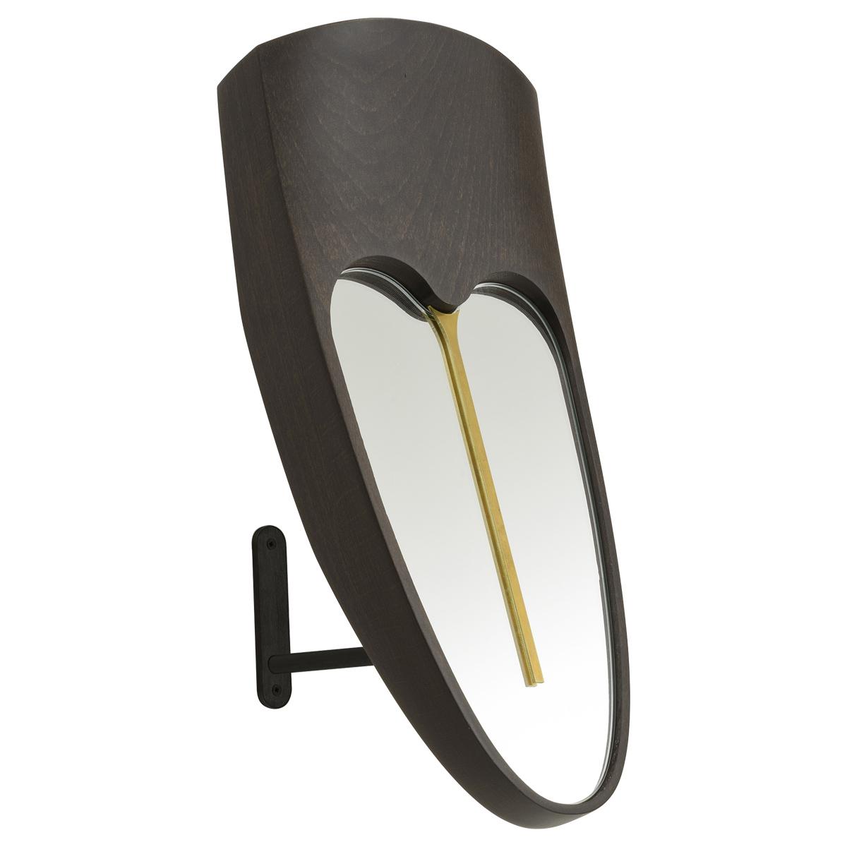 Specchio da parete Eze