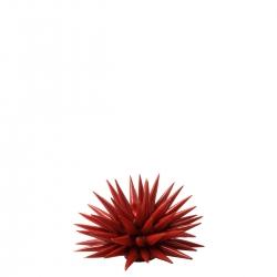 Oggetto design Riccio di mare, S by Arianna Leoni