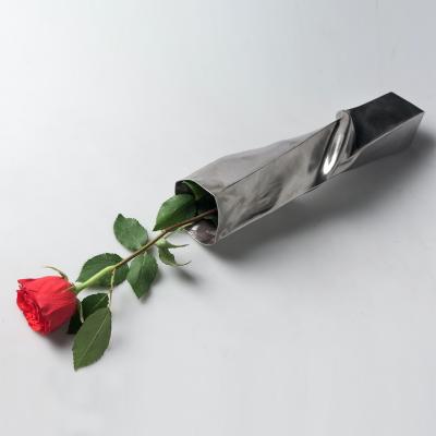 Vaso Fiore by La Fucina di Efesto