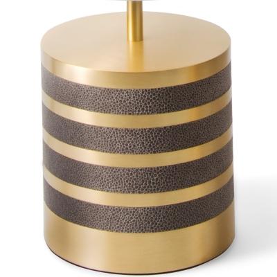 Lampada da comodino Saturno by Pinetti