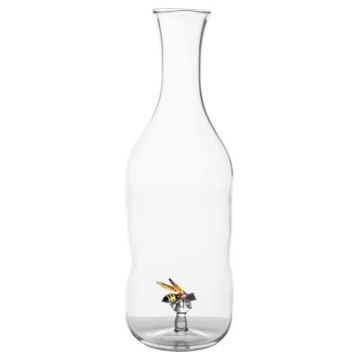 Bottiglia acqua Bee by Simone Crestani