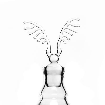 Bottiglia liquore Trachelobrachys Kiesenwetteri by Simone Crestani