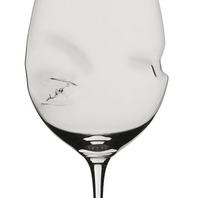 Calice da degustazione Ambiguo by Gumdesign