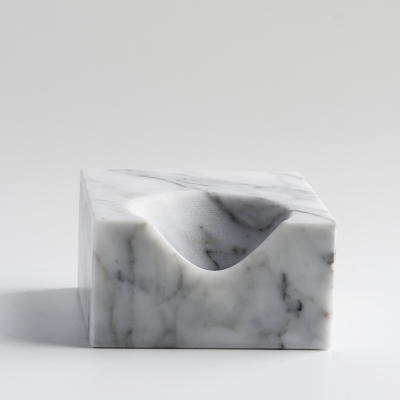 Scultura Trascorso Basso by Gumdesign