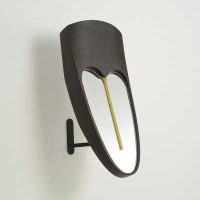 Specchio da parete Eze by Colé
