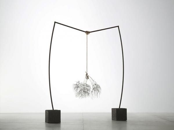 Simone Crestani, oggetti design in vetro - Vicenza