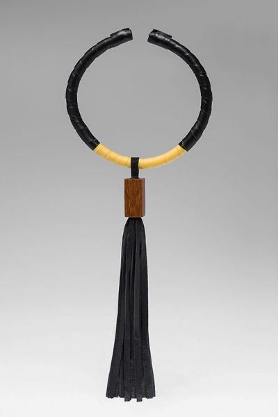 Cardillo_Design, design gioielli contemporanei - Foggia