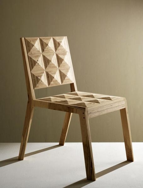 Amitrani, mobili design e complementi d'arredo - Lamezia Terme