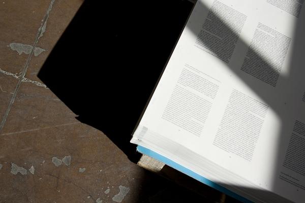 Rubbettino, grafica editoriale: progettazione e produzione