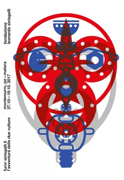 Mauro Bubbico, progettazione grafica e design - Montescaglioso