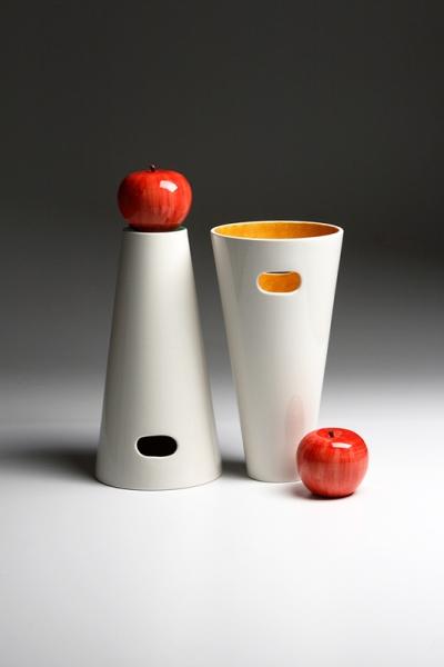 Gumdesign, sculture moderne e oggetti design - Viareggio